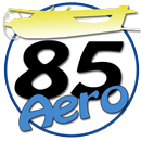 Aero85